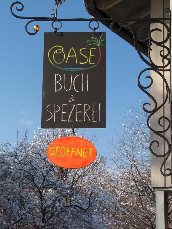 OASE_Schild_cache_2441932686