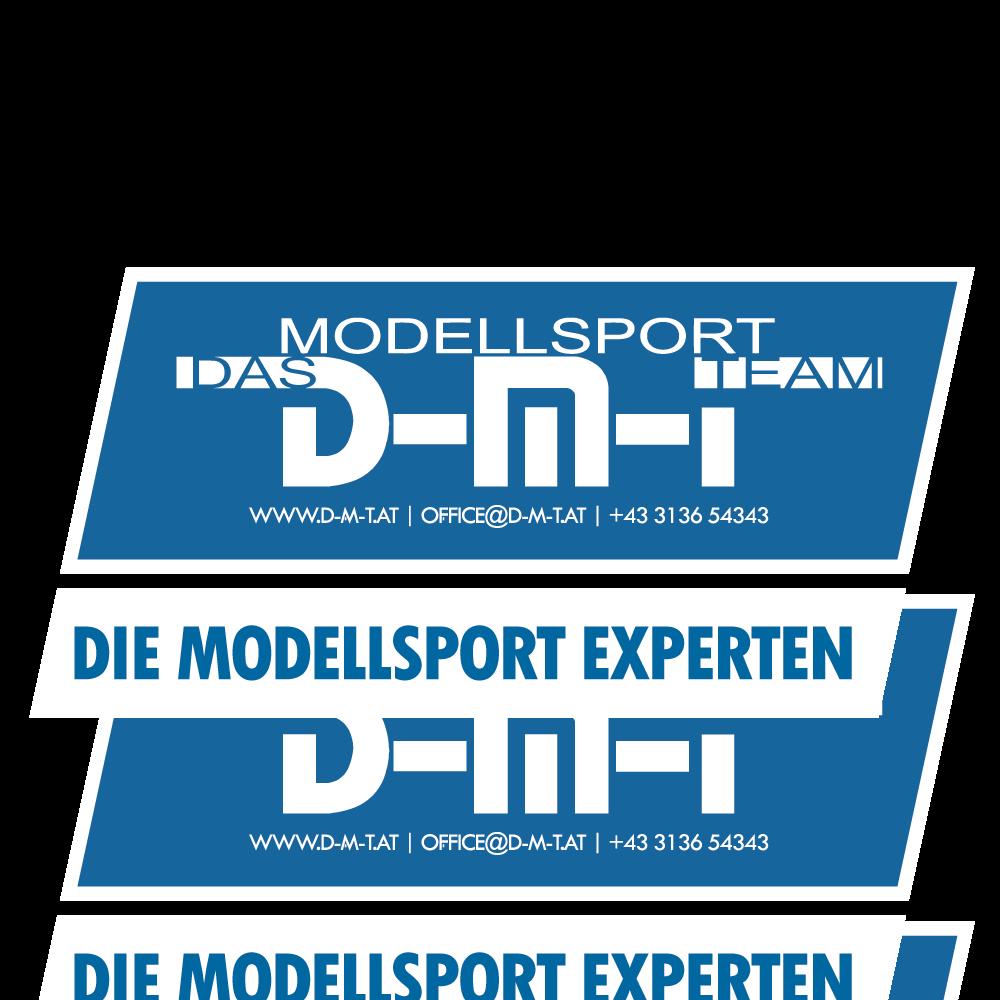 dmt-modellsport-logo_square_blank