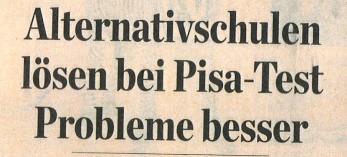 PISA_Standard-Artikel
