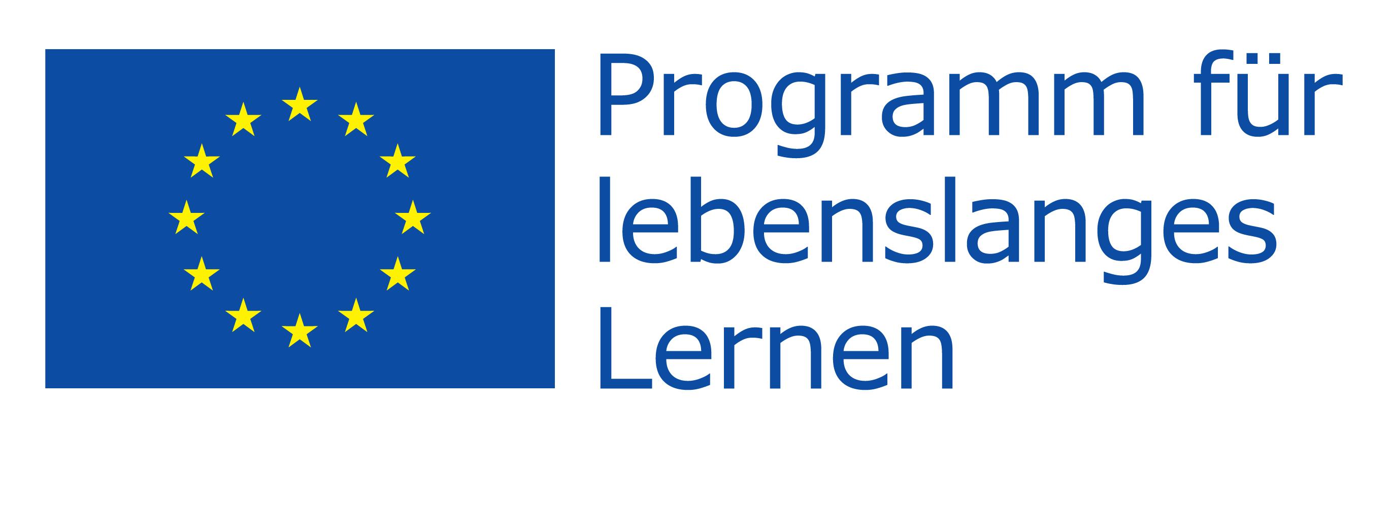 Beilage_9_-logo_DE_PC-User