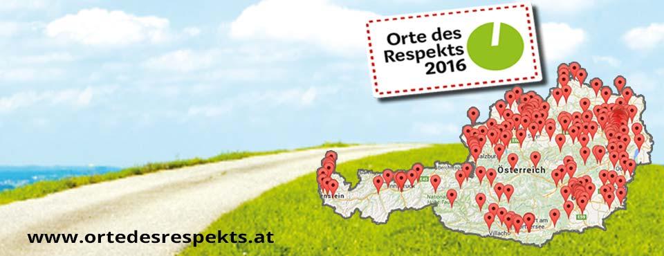ortedesrespekts2016_respekt_02